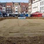 Marktplatz_Dorsten0_big_resized