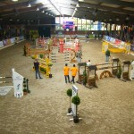 Rulle 2010